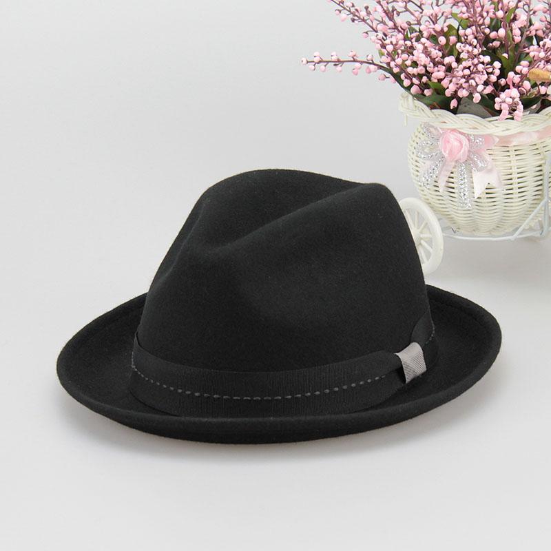 Фотографии Мужские шляпы Rabbit Inside 11 альбомов ВКонтакте